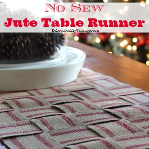 No-Sew-Jute-Table-Runner-button