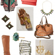 Affordable Holiday Gift Ideas for Ladies
