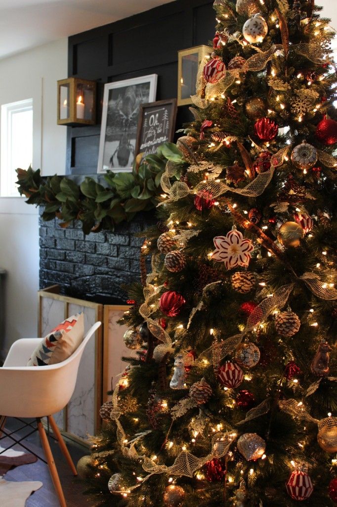 thewhitebuffalostylingcocom - 2016 Christmas Decor Trends