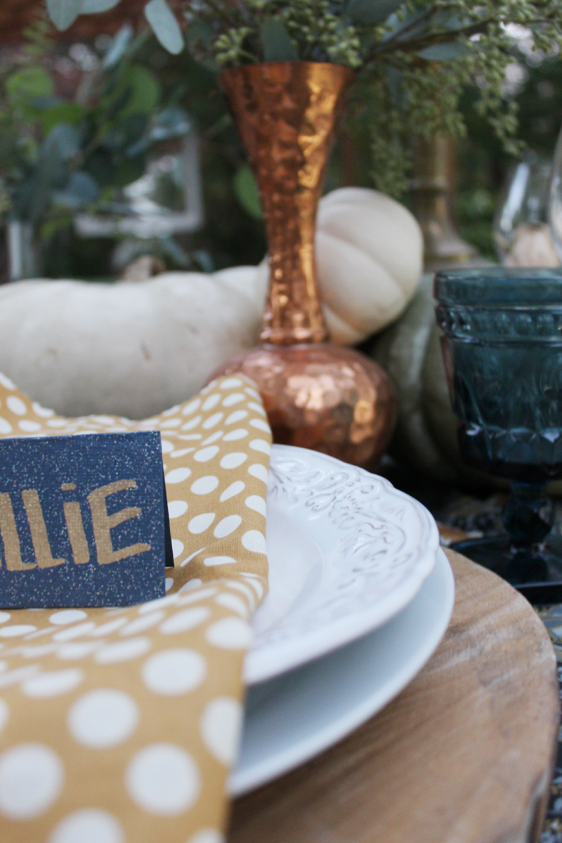 thanksgiving-table-linens