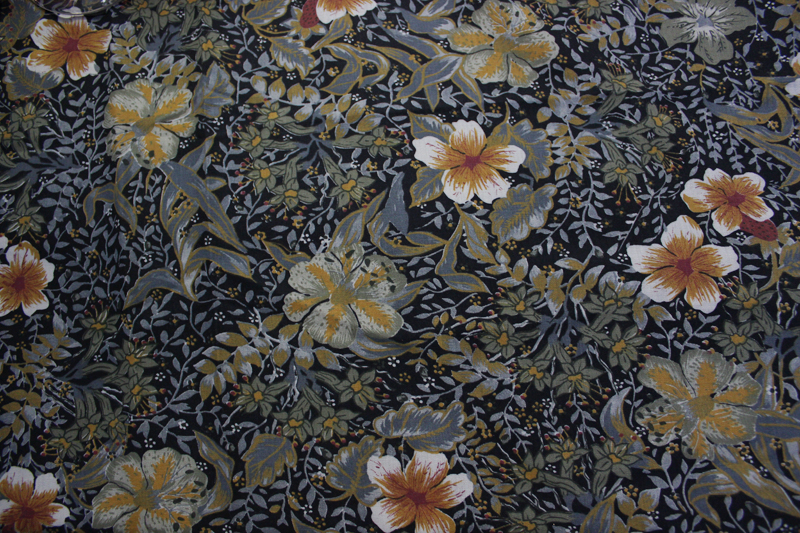 vintage-floral-fabric