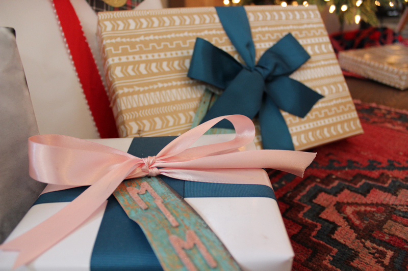 christmas-gift-wrap-ideas