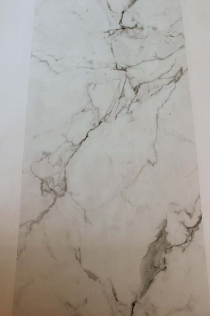 faux-marble-paper
