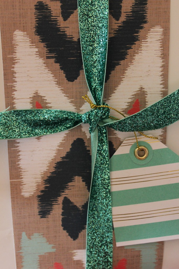 gift-wrapping-ribbon