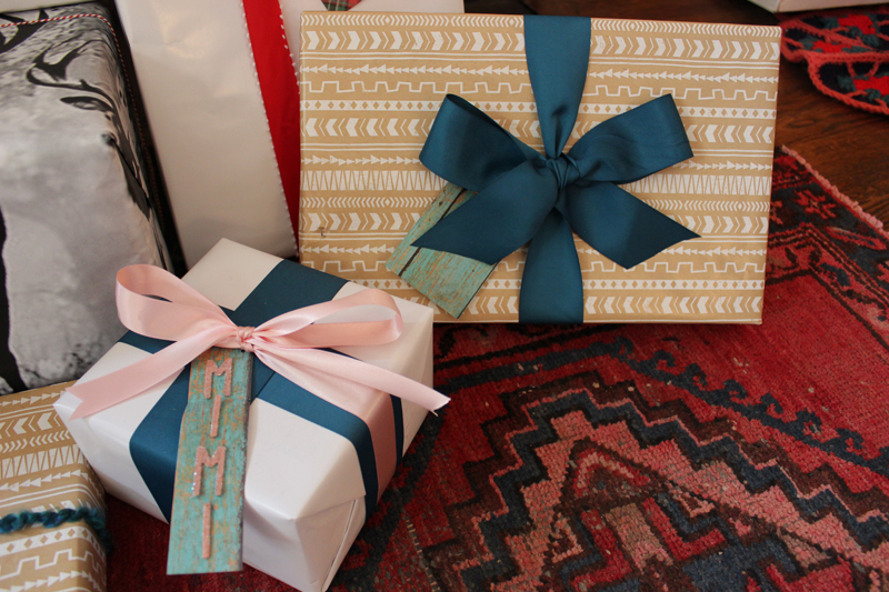pretty-gift-wrapping