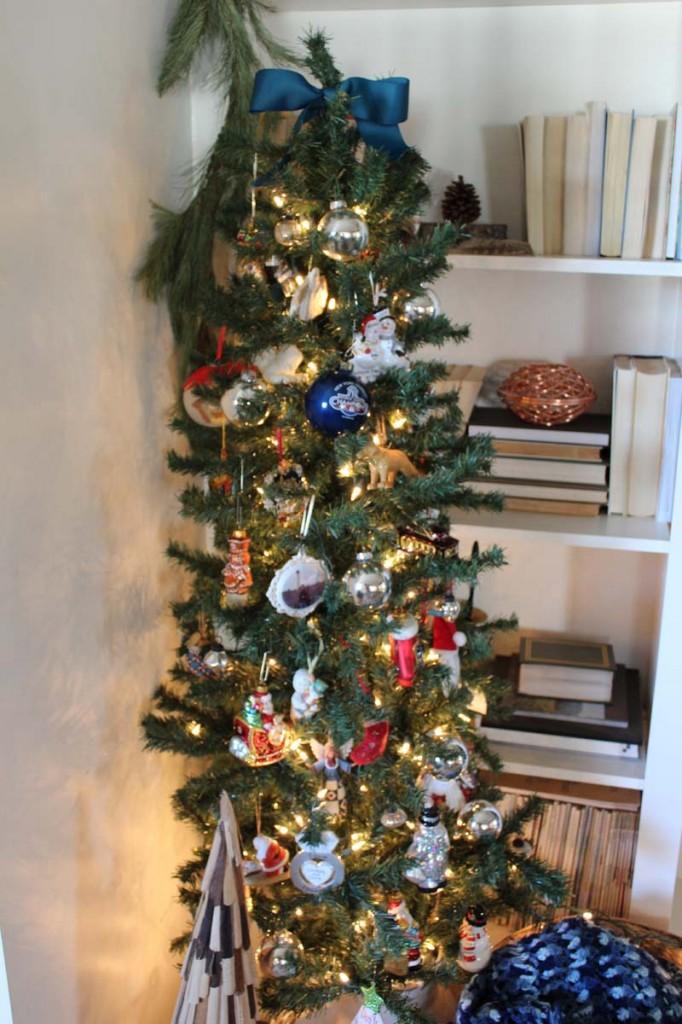 tradition-tree