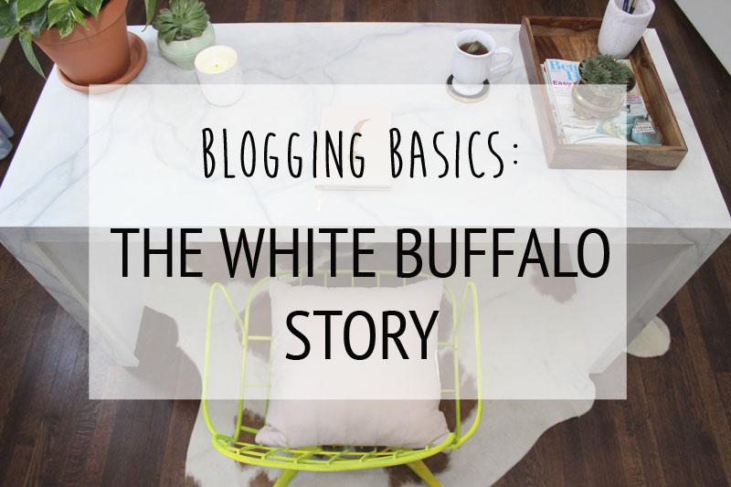 white-buffalo-story