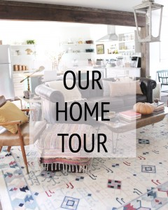 OUR-HOME-TOUR