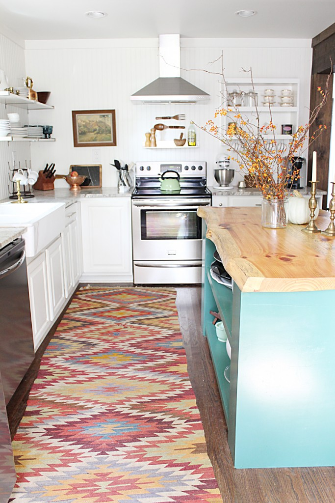 washable runner rugs kitchen | roselawnlutheran