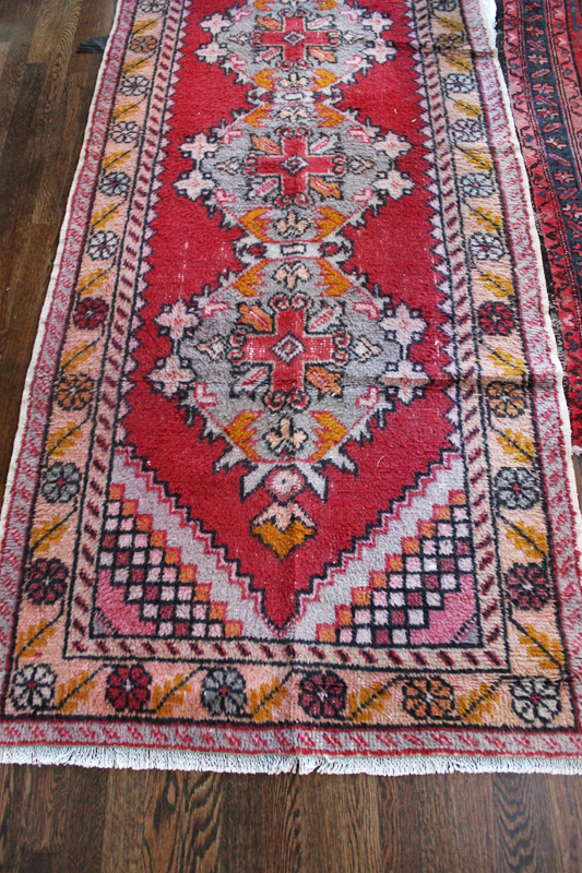 overdyed-persian-rug
