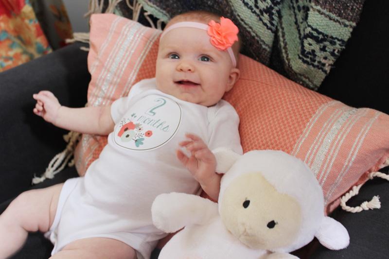 rosie-two-months