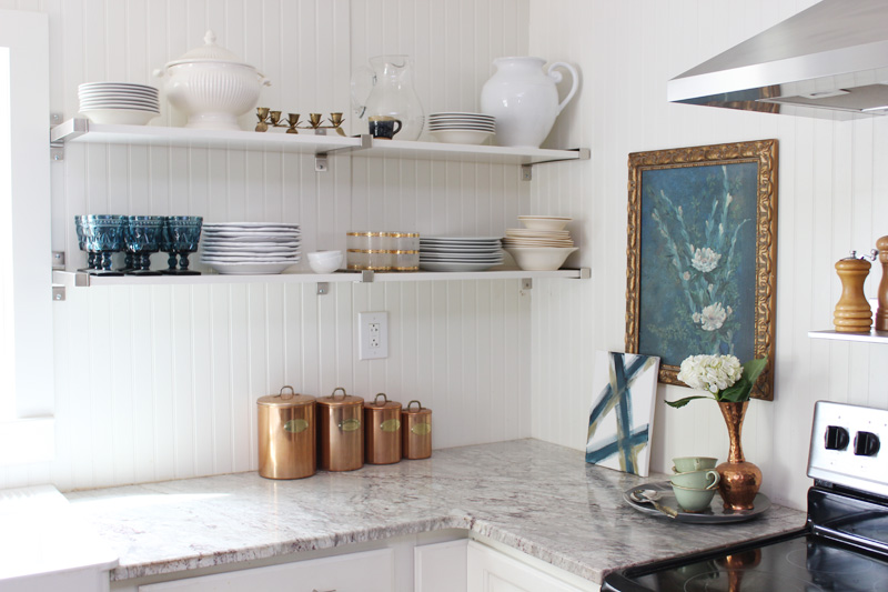 spring-kitchen-styling