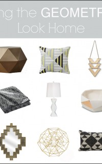 geometric-inspired-home-decor-border-revised-6be38e