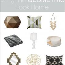 geometric-inspired-home-decor-border-revised-6be38e