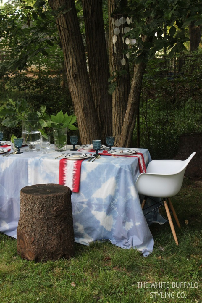 july-4th-tablescape
