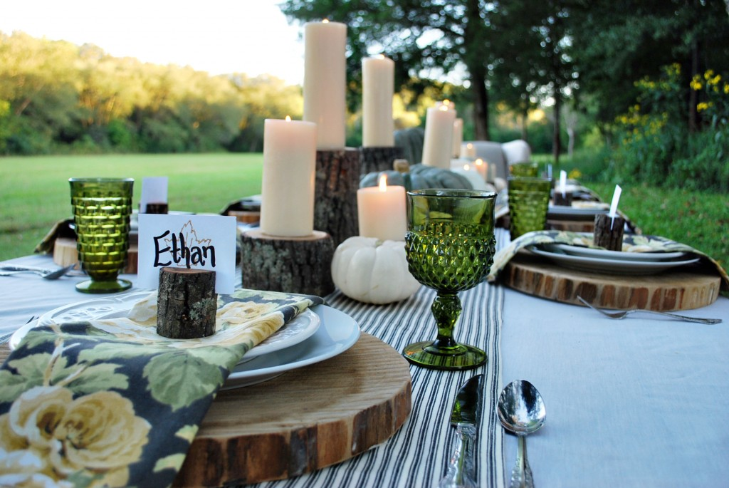 fresh-fall-tablescape