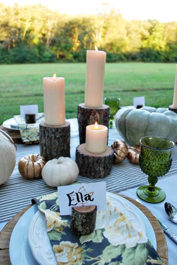 fall-tablescape-inspiration
