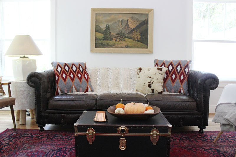 autumn-living-room