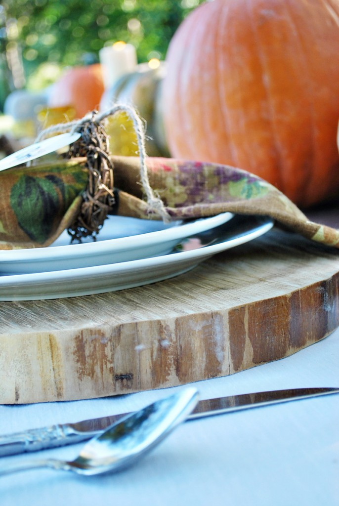 autumn-tablescape