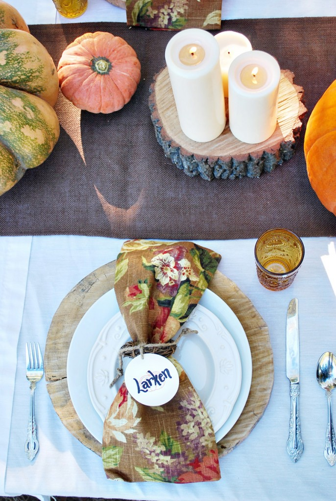 fall-place-setting-inspiration