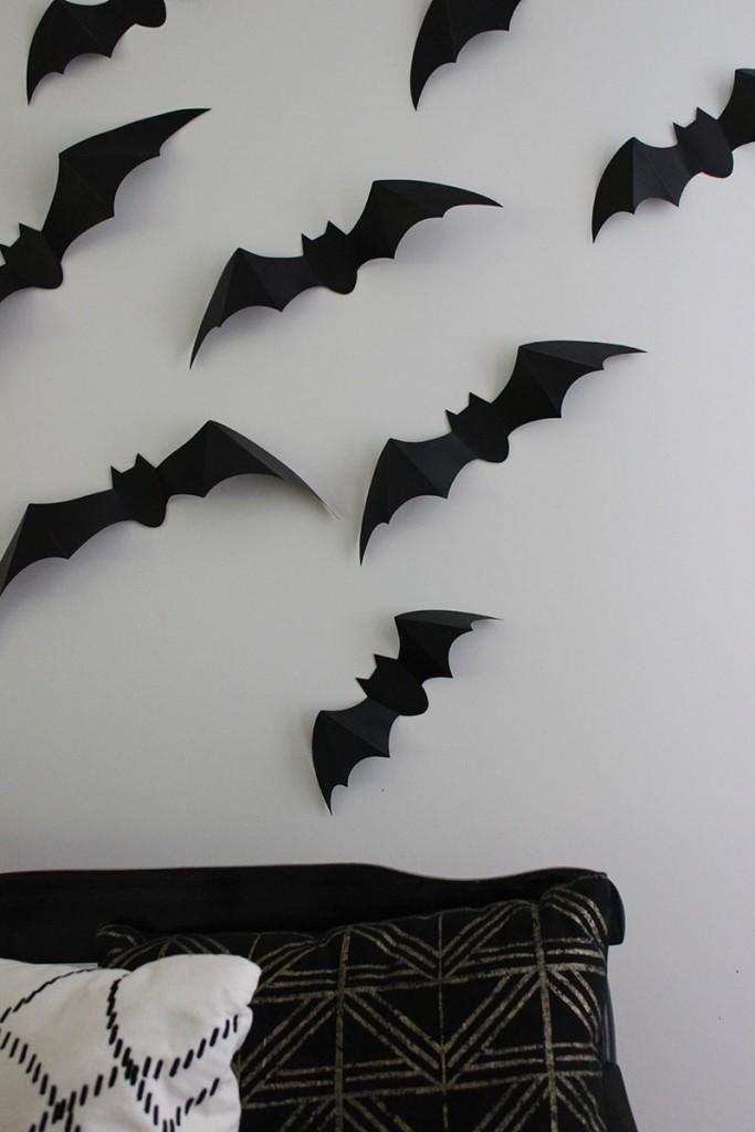 halloween-decorating-ideas