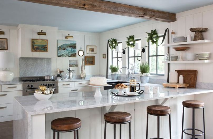 milk-and-honey-home-kitchen