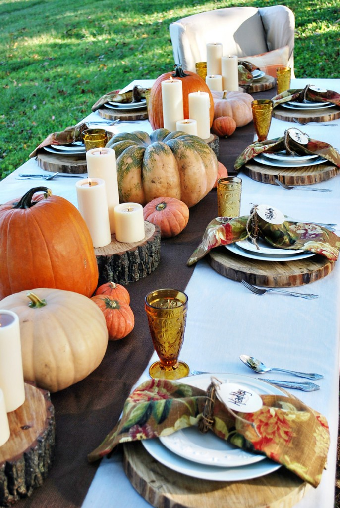 pretty-fall-tablescape