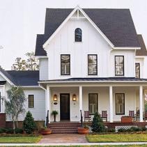 southern-living-house-plan