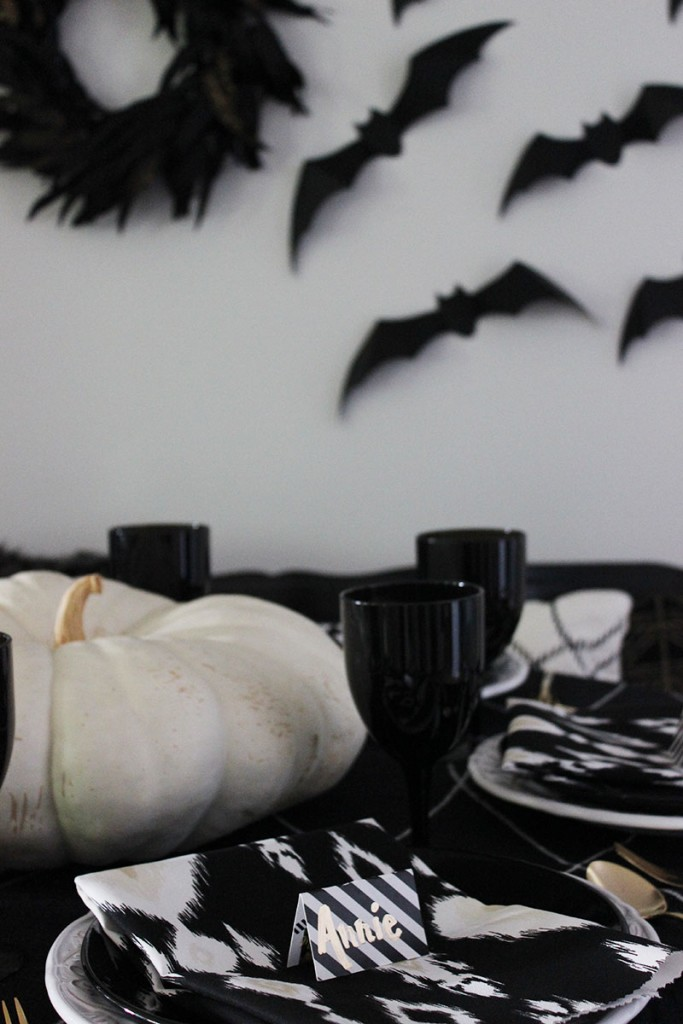 spooky-and-stylish-table