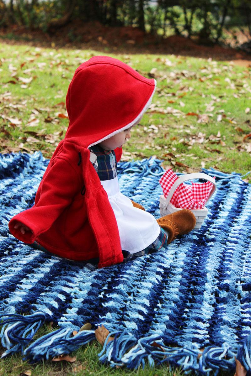 baby-girl-halloween-costume