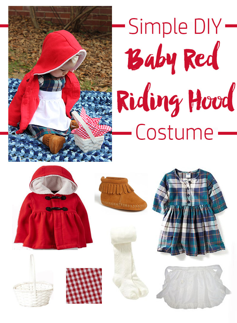 baby-red-riding-hood-halloween-costume