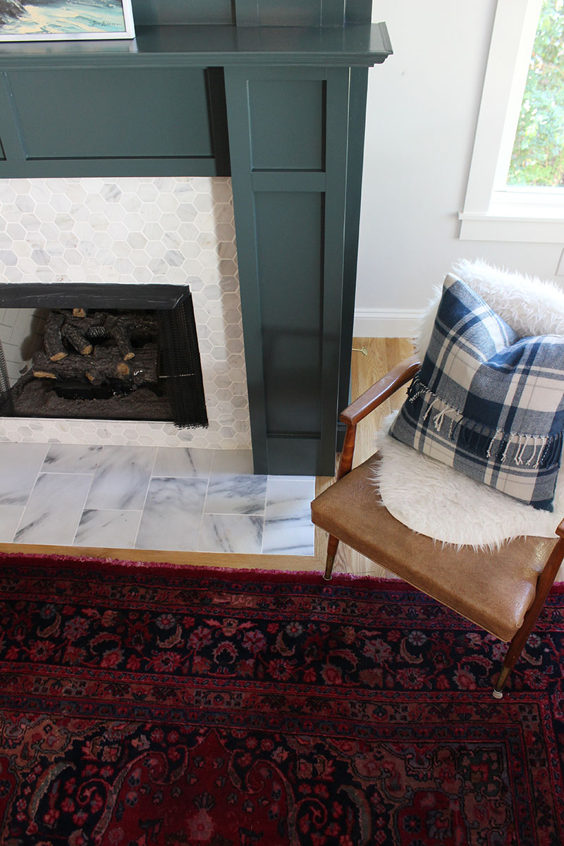 how-to-clean-rugs