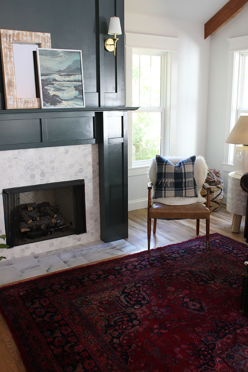 how to clean vintage rugs thewhitebuffalostylingco com