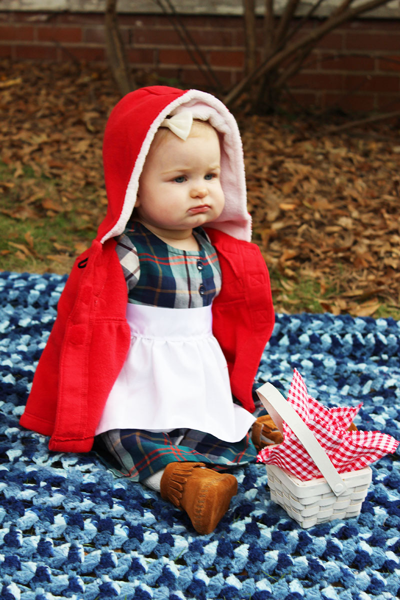 little-red-riding-hood-halloween-costume
