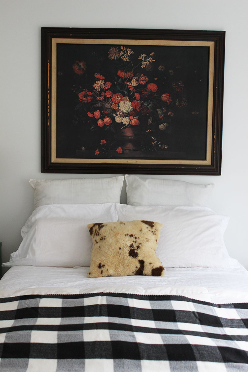 Sheets For The Master Bedroom Thewhitebuffalostylingco Com