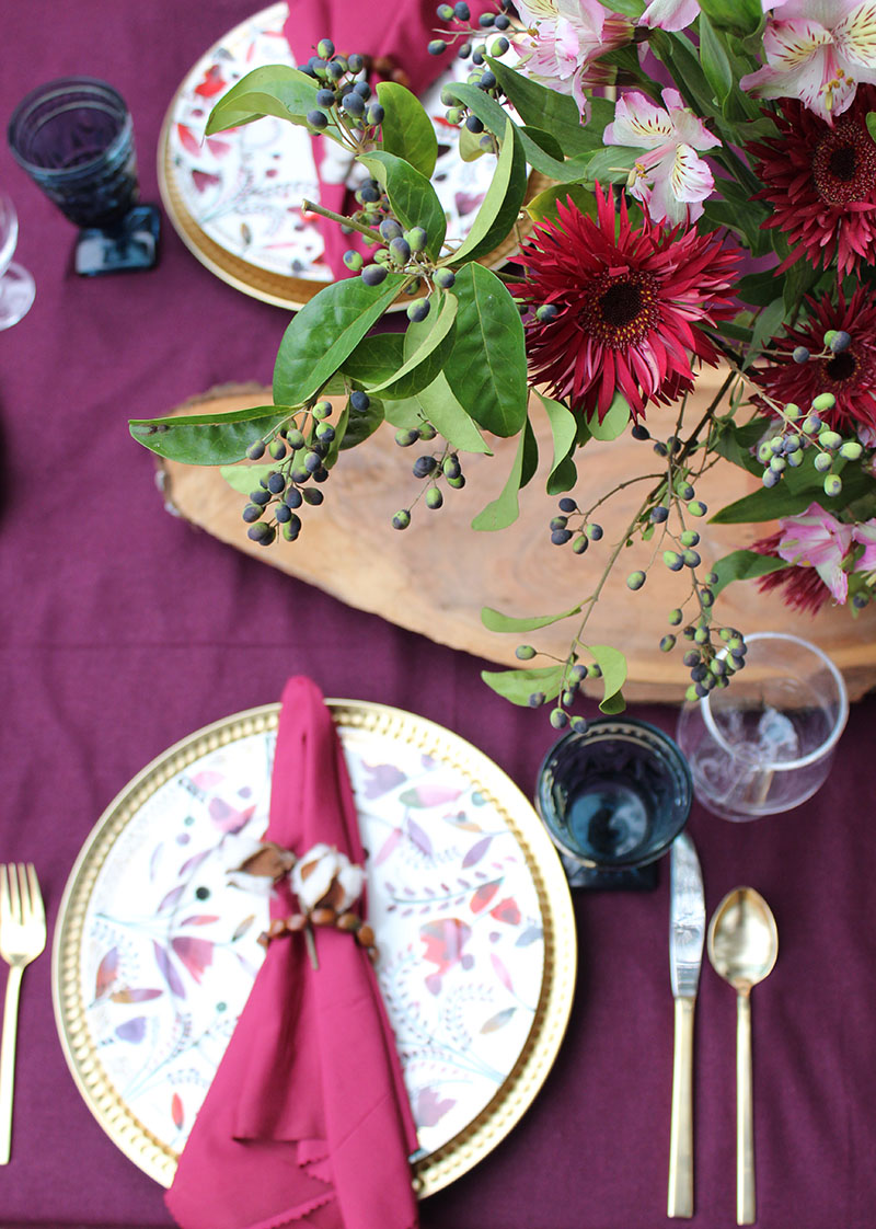 fall-table-ideas