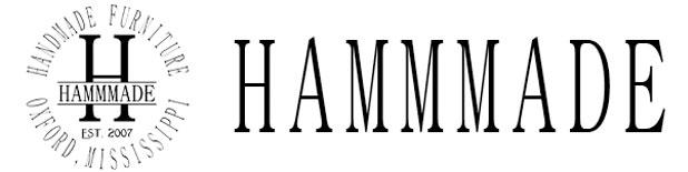 hammmade-logo