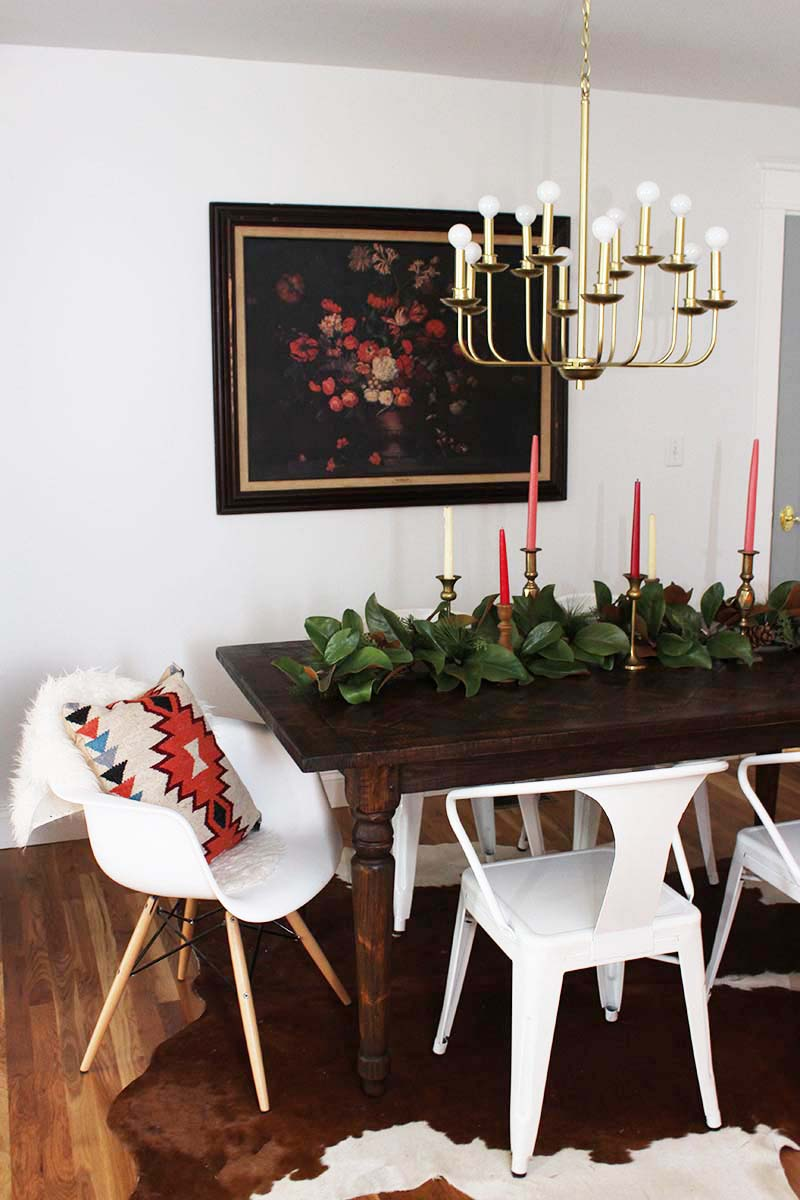 holiday-dining-room-decor