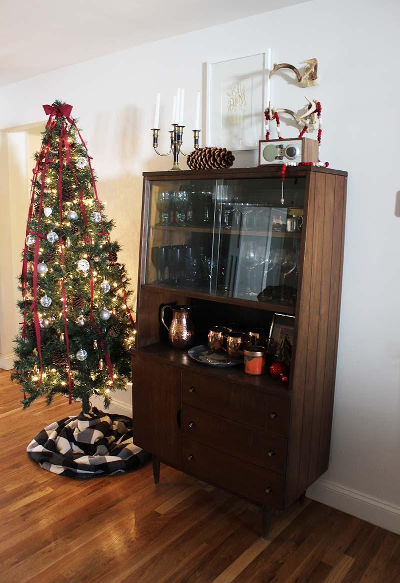 christmas-entertaining-ides