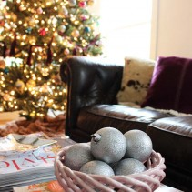 christmas-living-room-tour