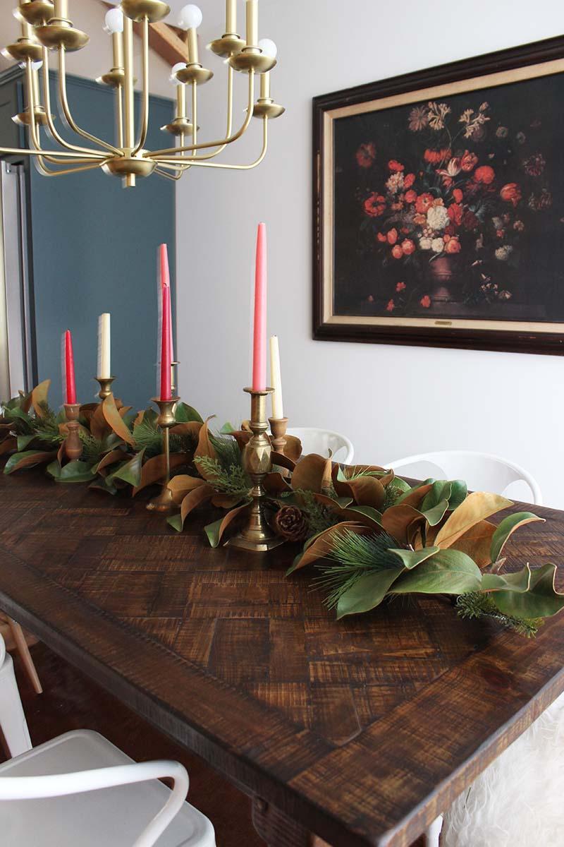 holiday-dining-room