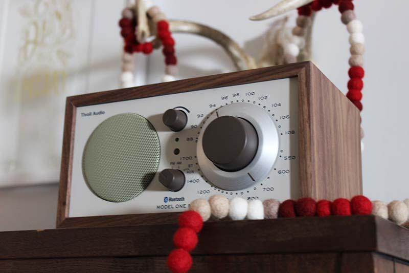 tivoli-audio-radio