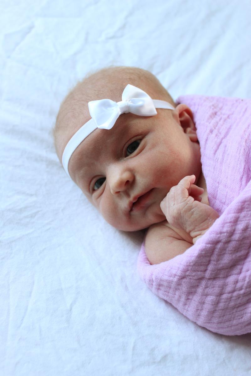 newborn-rosie