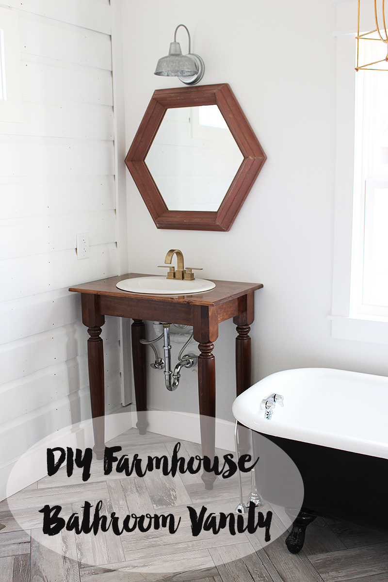 diy-farmhouse-bathroom-vanity