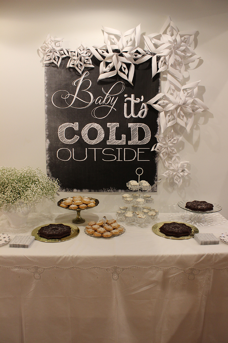 winter-birthday-party-ideas