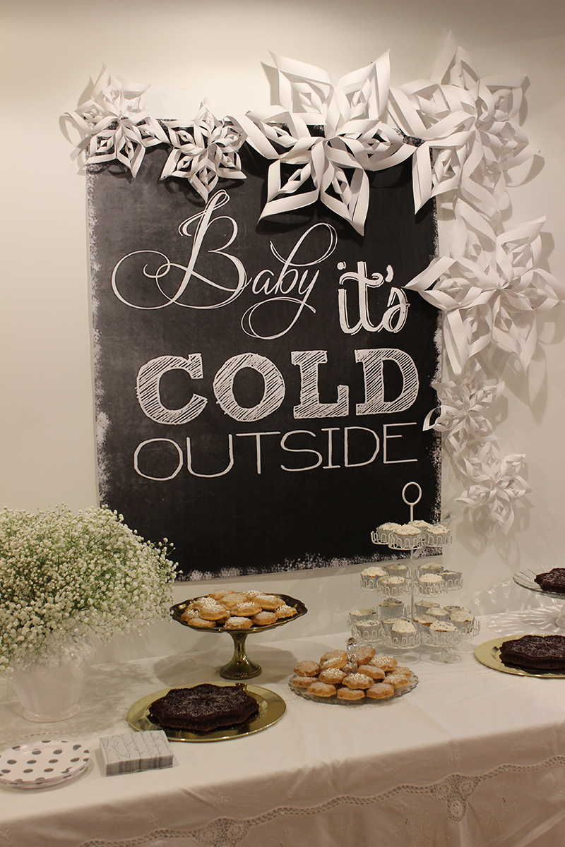 winter-onederland-party-decor