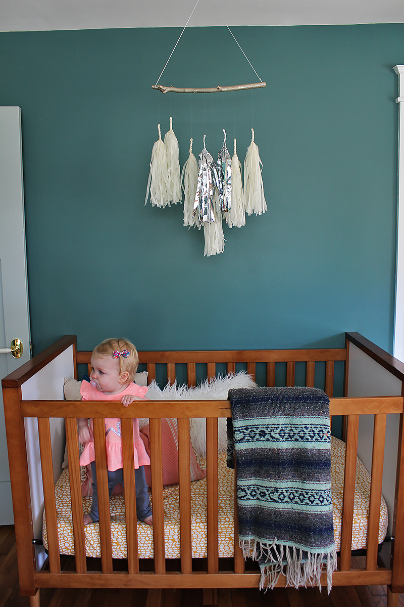 eclectic-nursery-ideas