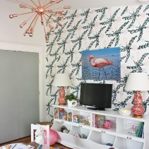 eclectic-kids-room-ideas