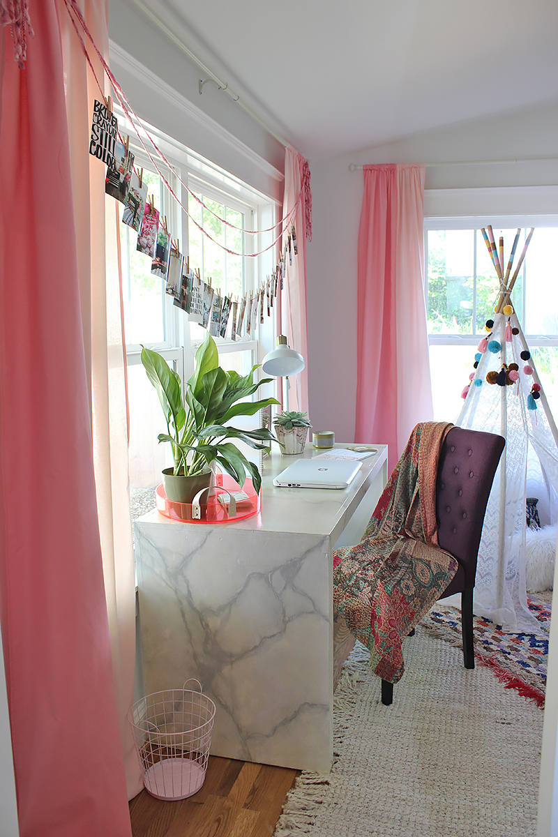 eclectic-office-inspiration