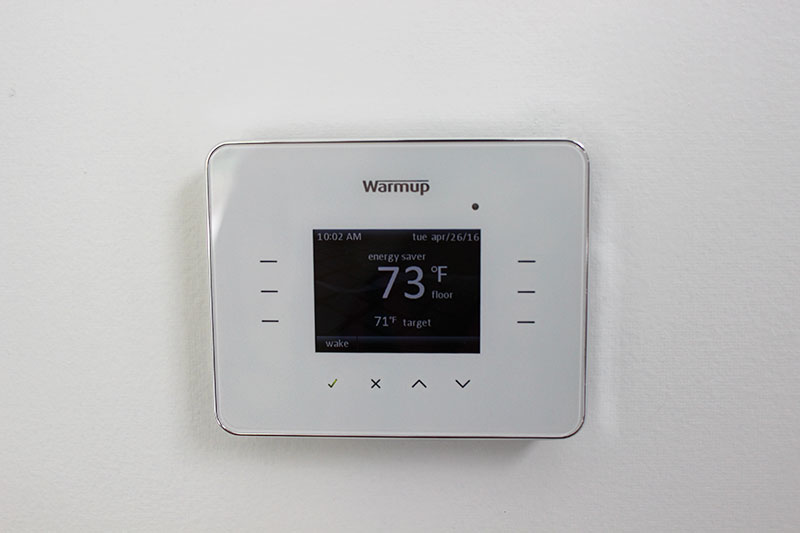 heated-floor-thermostat